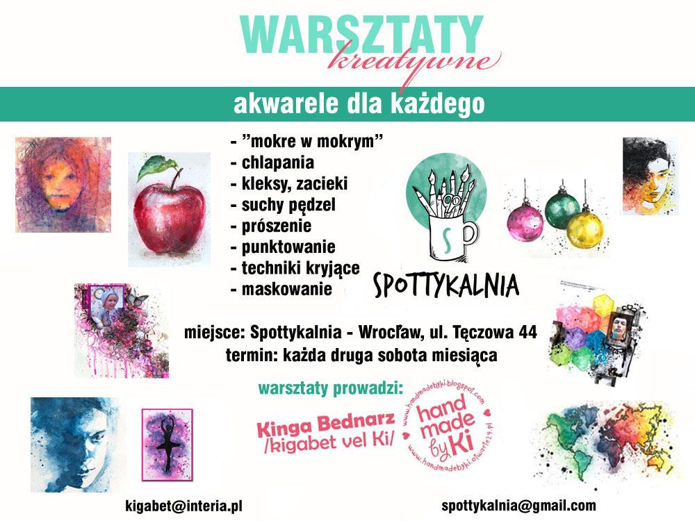 warsztaty_akwarele