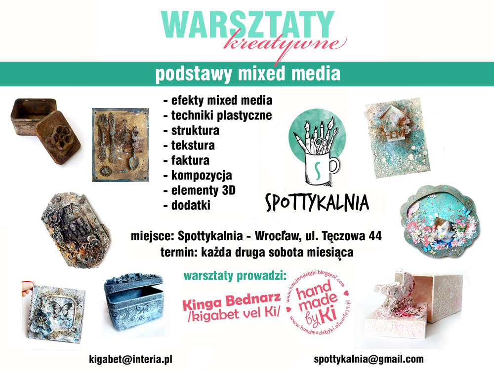 warsztaty_mixed media